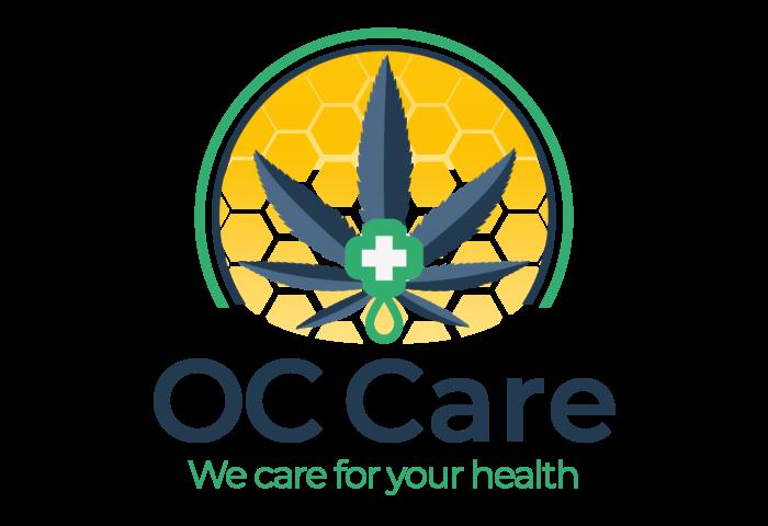 OC Care ApS - Godkendt af Lægemiddelstyrelsen